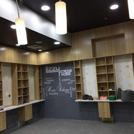 Shop-2-Salon-4