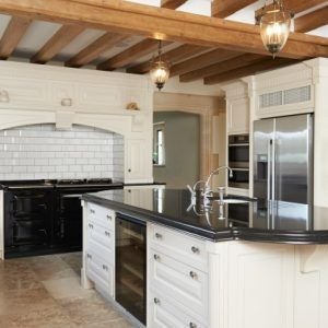 luxury-fitted-kitchen-house-with-beamed-ceiling_124457-16