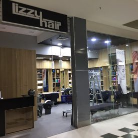 Shop-2-Salon-5