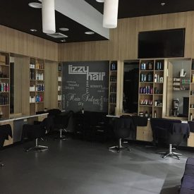 Shop-2-Salon-7