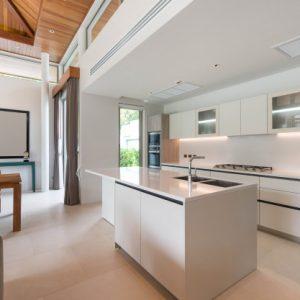 luxury-interior-design-kitchen-area-which-feature-island-counter-built-furniture_41487-191