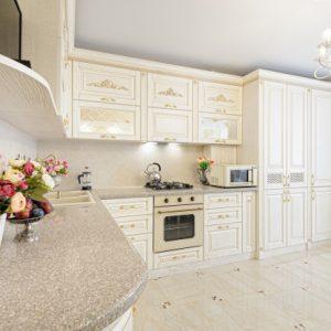 luxury-modern-beige-cream-colored-kitchen-interior_97070-1450